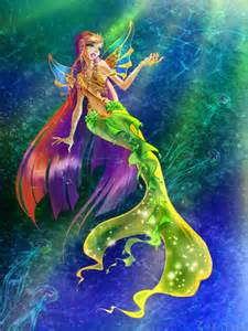 the winx club images winx mermaids hd wallpaper and