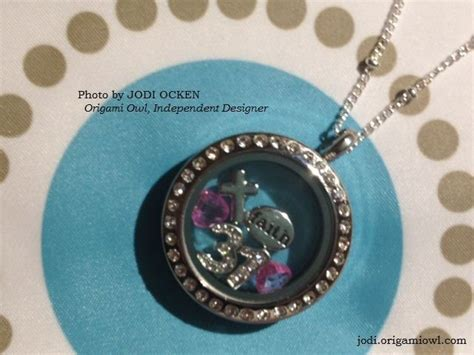 1000 images about locket inspiration on my