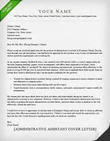 Cover Letters For Construction by Sle Cover Letter For Construction Quotation Cover