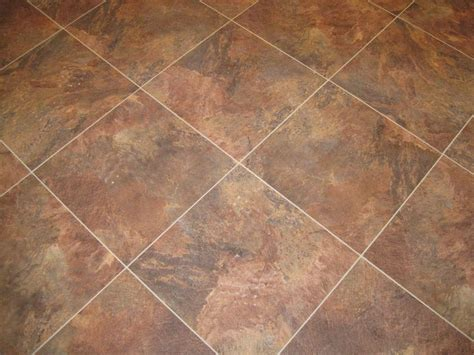 Floor Tile | flooring plans this odd house