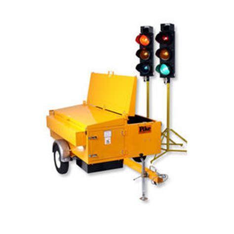 mobile traffic mobile traffic light d