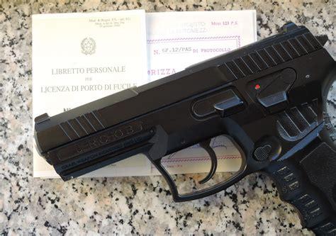 documenti per porto d armi sportivo certificazioni sanitarie per i detentori di armi da