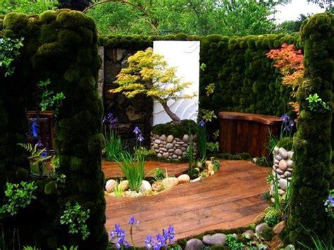 Japanische Gärten Gestalten by Die Besten 17 Ideen Zu Japanischer Garten Anlegen Auf