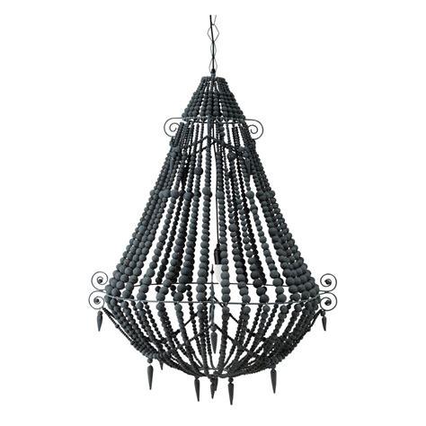 Supérieur Lustre Maison Du Monde #1: lustre-romigny-1000-1-5-130221_1.jpg