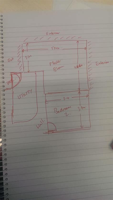 master bedroom and ensuite designs master bedroom wardrobe ensuite design