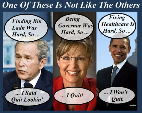 Anti Obamacare Meme - pro obama political cartoons memes