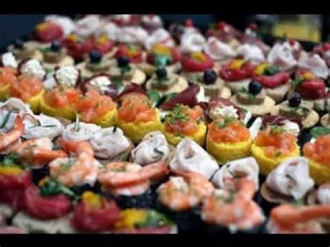 Easy Finger Foods For A Baby Shower by Easy Finger Food Ideas For A Baby Shower