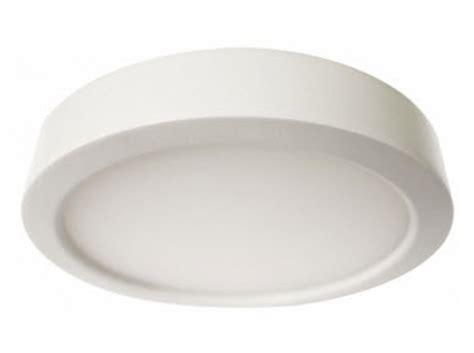 led flush mount light fixtures led flush mount light fixtures 8 inch diameter