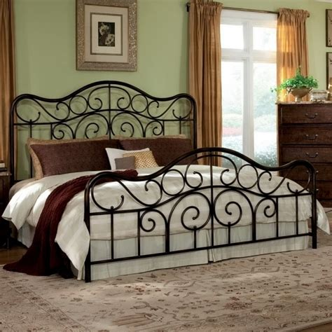 metal headboards for double bed black metal headboards for double bed home design ideas