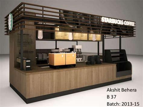 cafe kiosk layout plans airport coffee kiosk google search airport kiosk