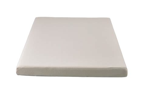 firm memory foam mattress memory foam solutions allsleep