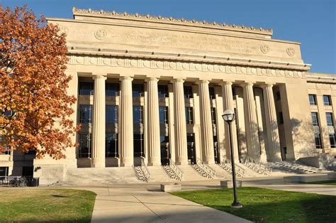 Best Mba Colleges In Michigan by 20 Most Innovative Nursing Graduate Programs In The U S