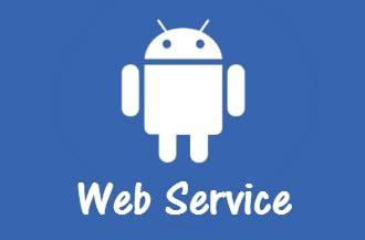 tutorial android ksoap2 consumir un web service nusoap en android usando ksoap2