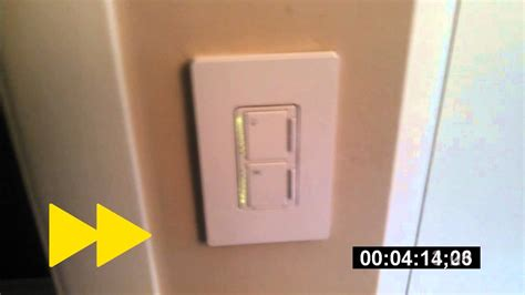 lutron maestro fan control why lutron maestro products aren t worth the extra money