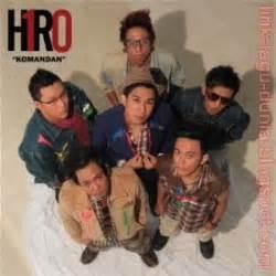 download mp3 five minutes semakin ku kejar semakin jauh lirik lagu collection lirik lagu h1ro komandan 2012
