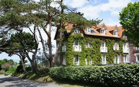 la terrasse charming hotel in varangeville sur mer charming hotel la
