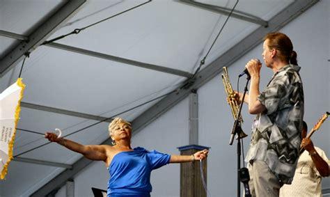 wandas swing norbert susemihl jazzband new orleans jazz music swing