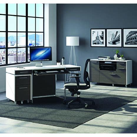modern style furniture bdi format credenza dane decor