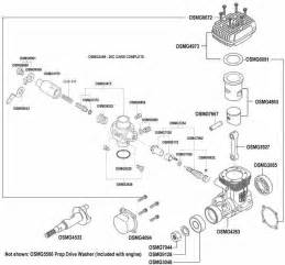 blade 450 3d rc helicopter parts diagram blade free engine image for user manual