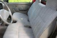 Seat Covers For Toyota Truck Durafit Seat Covers T733 C3 Toyota 2