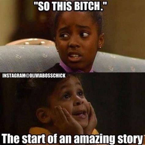 Meme Laugh - 35 best olivia memes images on pinterest hilarious ha
