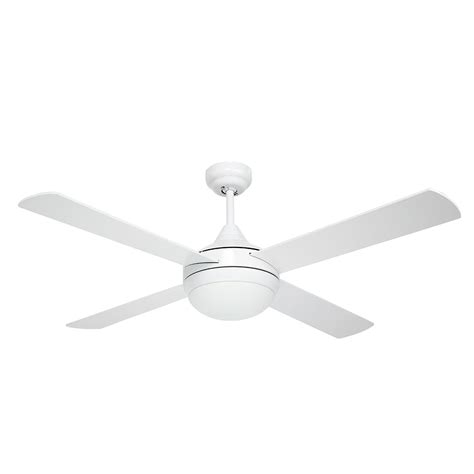 Ceiling Fan Measurement by Smashing Ceiling Fan Size Calculator Ceiling Fan Ceiling