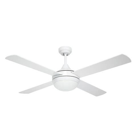 ceiling fans sizes smashing ceiling fan size calculator ceiling fan ceiling