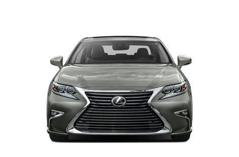 new lexus 2017 price new 2017 lexus es 350 price photos reviews safety