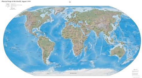 world map pdf world map physical worldmap pdf worldofmaps net
