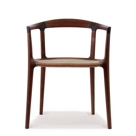 Armchair Dining Chairs Dc10 Dining Chair Dining Chairs Chairs Furniture