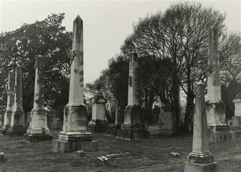 fotos antiguas tenebrosas bellas y tenebrosas fotograf 237 as de cementerios antiguos