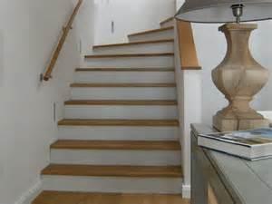 Handlauf Treppe by Treppe Handlauf Jpg 600 215 450 Haus Inspirationen