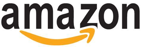 amazon com marketplace management software sellerexpress