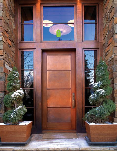 Soundproof Exterior Door Popular Soundproof Glass Door Buy Cheap Soundproof Glass Door Lots From China Soundproof Glass