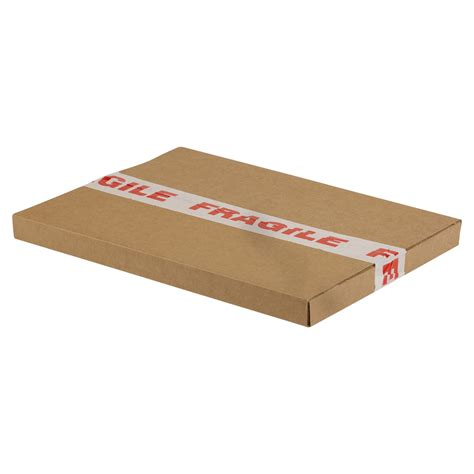 Gift Box Large Letter Strong Royal Mail Large Letter Box Cardboard Parcel Packing Postal Packaging Pip Ebay