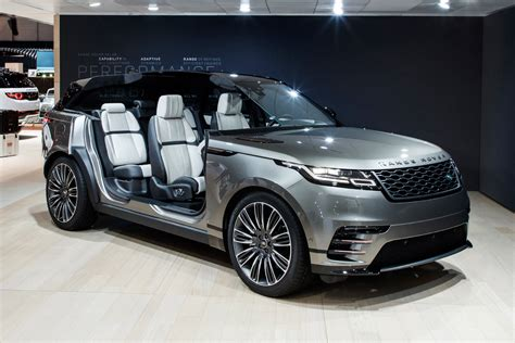 range rover concept 2017 100 range rover concept 2017 toyota toyota c hr