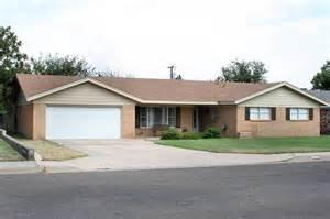 home builders midland tx midland tx real estate broker realtor home