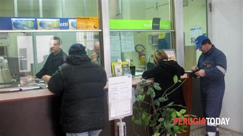 uffici postali perugia chiusura uffici postali 2012 2013 perugia e provincia