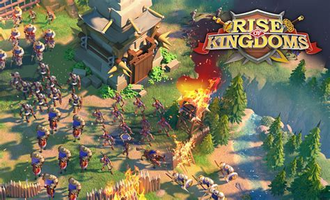 rise  kingdoms riskenerjicom