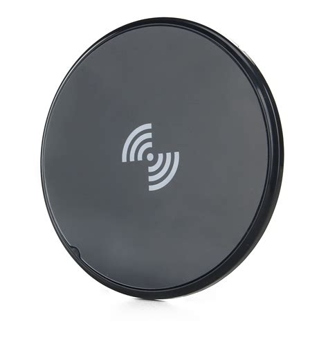 wireless charger mini mini wireless charger pw 019403 promotionway