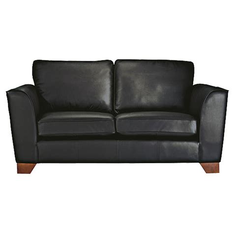 black couch black leather couch fdawayj216 s blog
