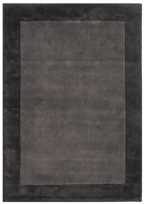 tappeto moderno verde tappeto verde soggiorno duylinh for