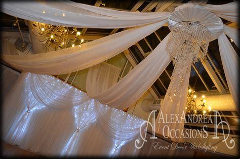 Wedding Backdrop Hire Essex by Wedding Event Backdrop Hire Hertfordshire Essex