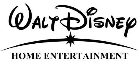 walt disney pictures logo clipart