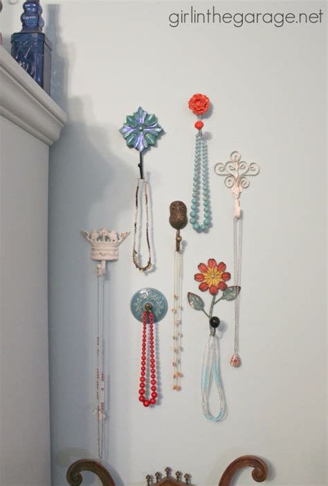 hooks for rooms 31 room decor ideas for diy projects for