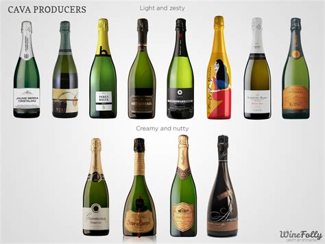 cava top how to wine with bbq wine folly