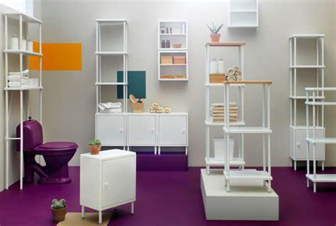 Exceptionnel Ikea Rangement Salle De Bain #4: dynan-rangement-salle-de-bain-20170208-ikea.jpg