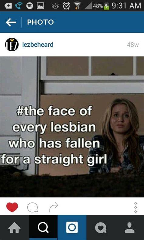 Funny Lesbian Memes - 560 best images about funny on pinterest the office