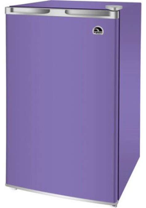 small freezers for rooms 3 2 cu ft small mini compact room refrigerator and