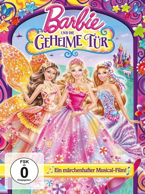 film barbie und die geheime tür barbie und die geheime t 252 r bilder und fotos filmstarts de